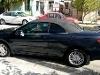 Foto Chrysler sebring 4 cilindros