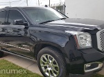 Foto Model Yukon year 2015 in Guadalajara a 83.000.000