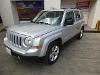 Foto Jeep Patriot 2011 71014