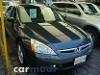 Foto Honda Accord 2006, Distrito Federal