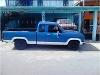 Foto Ranger 89 maquina 95