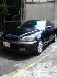 Foto Honda Modelo Civic año 1999 en Coyoacn 6.400.000