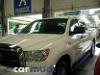 Foto Toyota Tundra 2010, Distrito Federal