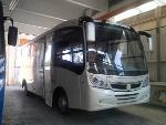 Foto A Crédito, Autobus De Turismo; 32 Pasajeros Nuevo