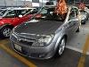 Foto 2006 Chevrolet Astra Sport Turbo en Venta