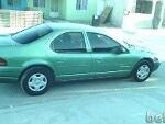 Foto 1998 Dodge Stratus, Juarez, Chihuahua