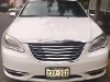 Foto Chrysler 200 2012 52000