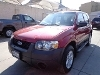 Foto Ford Escape 2007 0