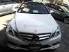 Foto Mercedes Benz 350 2010 59844
