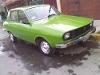 Foto Renault R12 LT motor 1300cc color verde -78