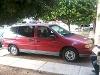 Foto VENDO Ford Windstar 1995 A $23,000