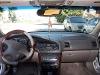 Foto Acura TL Sedán 2000