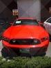 Foto 2014 Ford Mustang Gt Coupe Estandar en Venta