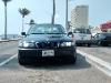 Foto Serie 3 BMW