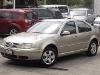 Foto Volkswagen Jetta A4 2004 97000