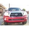 Foto Venta de pick up toyota tacoma 4 puertas 4x4...