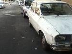 Foto Renault 12 Sedán 1975