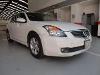 Foto Nissan Altima SL HIGH CVT 2009 en Naucalpan,...