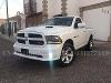 Foto Dodge Ram 4 x 4 2014 no cheyenne sierra denali...