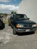 Foto Ford Ranger 1997 de cochera