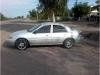 Foto Venta de autos usados los mochis