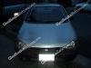 Foto Auto Chevrolet CHEVY 2000
