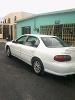 Foto Chevrolet Malibû Familiar 1997