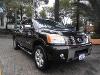 Foto Nissan Titan LS 4X4 2012 en Azcapotzalco,...