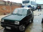 Foto Renault r5 en buen estado 83
