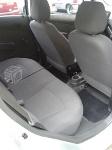 Foto Chevrolet Spark Factura Agencia Equipo...