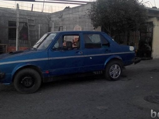 Foto Volkswagen, Saltillo, Coahuila