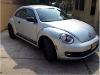 Foto Vw beetle