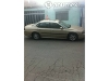 Foto Vendo impala 2000 soy d trato ofresca urgeeee.