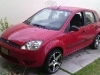 Foto Ford Fiesta -04