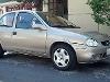 Foto Chevy 2000