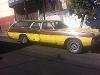 Foto Dodge Monaco Modelo 1971
