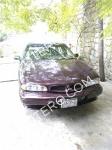 Foto Auto pontiac bonneville sse 1998