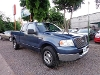 Foto Ford Lobo Super Cab XLT 4X2 2005