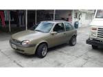Foto Vendo Ford Fiesta