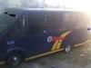 Foto Vendo Excelente Microbus chevrolet 25