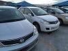 Foto 2010 Nissan Tiida en Venta