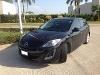Foto Mazda 3 2011 70000