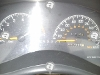 Foto Pontiac Grand prix Gtp -99