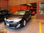 Foto Toyota Camry 2014 30474