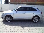 Foto MER834610 - Audi Q3 5p Elite 2.0 Asistida...
