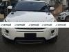 Foto 2012 Land Rover Range Rover Clasica en Venta