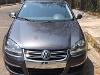 Foto Volkswagen Bora 2009 86400