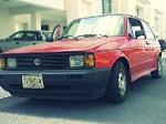 Foto Remato Volkswagen Caribe 81