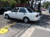 Foto Nissan T suru