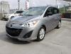 Foto 2012 Mazda 5